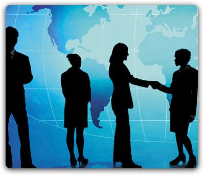 İşyeri Hekimi Arayan İşyerleri ve Şirketler İlanlarını İsyerihekimi.org'a Verebilir
