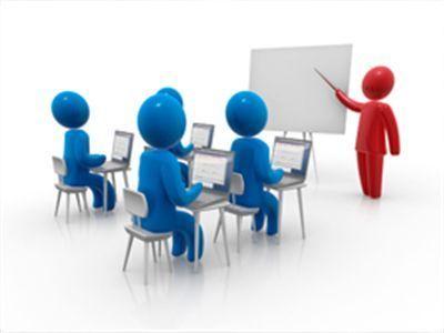 İndirimli İşyeri Hekimliği ve İş Güvenliği Uzmanlığı Eğitimi Fırsatı