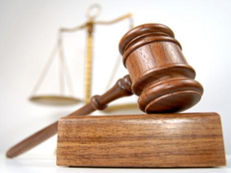 Yeni Yasayla İşyeri Hekimliği Sil Baştan.Kimler Mağdur oldu?