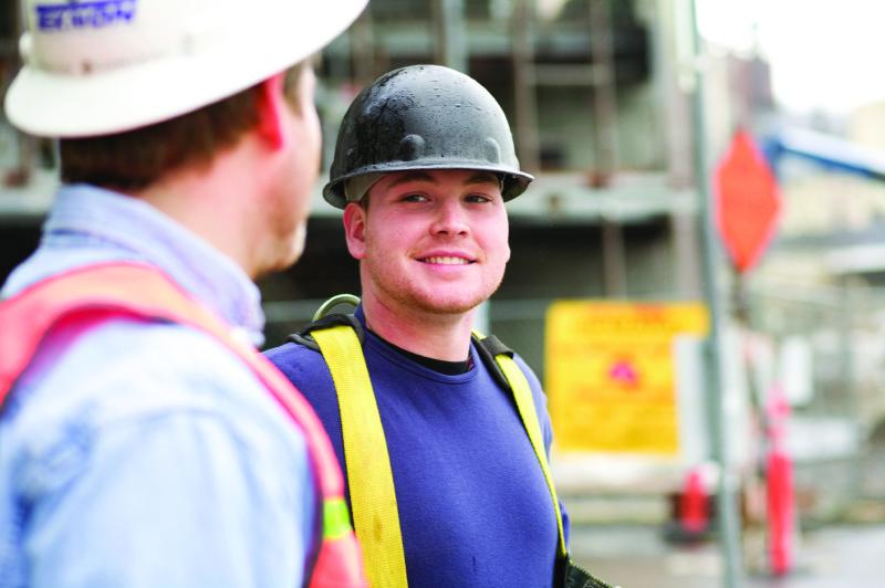 Çalışma Bakanlığı İş Güvenliği Uzmanlarının  Görev, Yetki, Sorumluluk ve Eğitimleri Hakkında Yönetmelik Taslağı